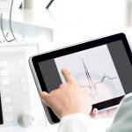 Storsatsning på digitaliseringen av vården