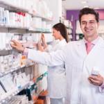 EES, ett säkrare system för apoteken