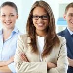 Ledarskapet är nyckeln till framgångsrik e-hälsa