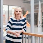 Så kan Sverige lära av Estland i digitalisering av vården