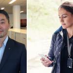 Partnerskap i fokus när Tieto satsar på distansvård