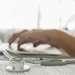 Öppna journalsystem – en nyckel till att digitalisera sjukvården