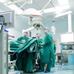 Läkaren: It-stödet i vården har inte hängt med