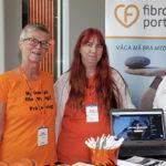 Fibromyalgiförbundet hjälper drabbade att hantera sin sjukdom digitalt