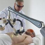 Få din kropp i balans med fotobiokemisk laser