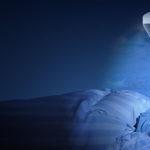 Ren luft under natten ger allergiker bättre möjlighet att nå behandlingsmålen
